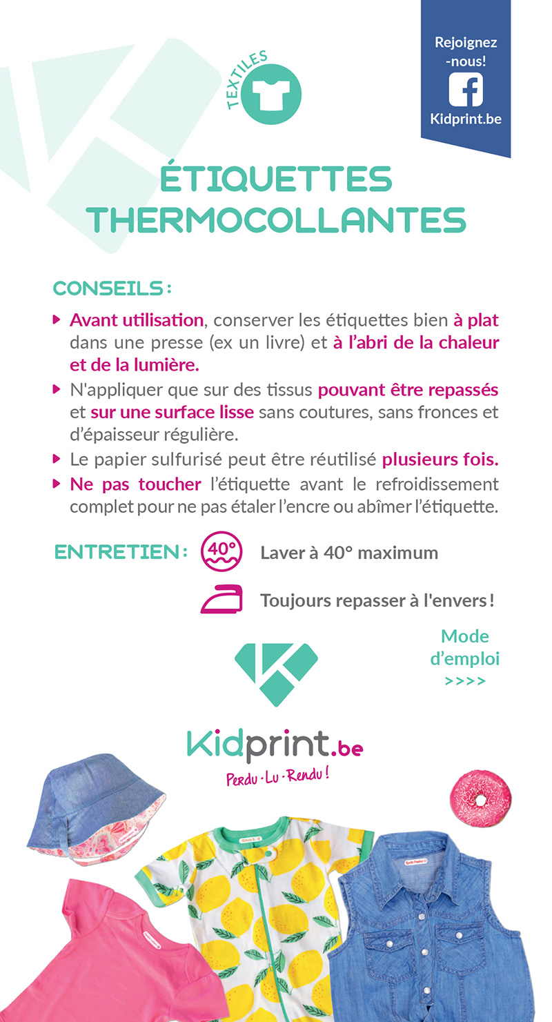 Kidprint-Mode-emploi-thermocollantes-1.j