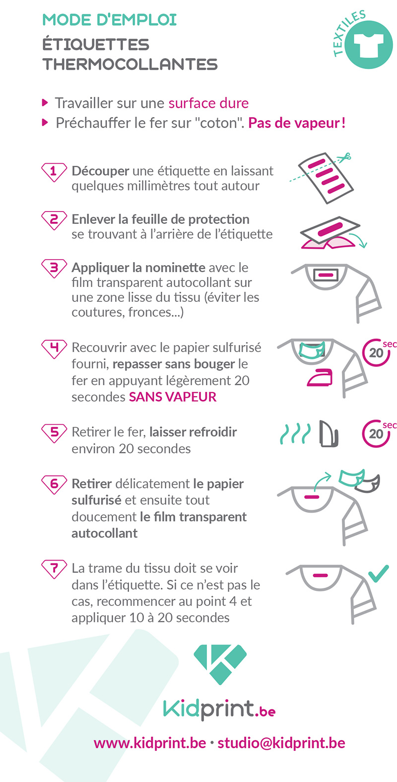 Kidprint-Mode-emploi-thermocollantes-2.j